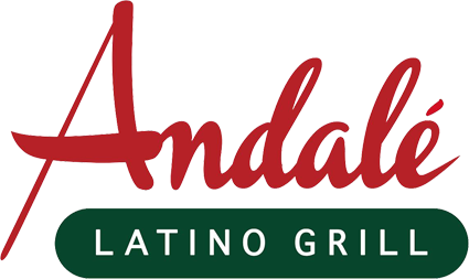 Andale Latino Grill